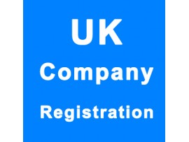 UK Company Registration